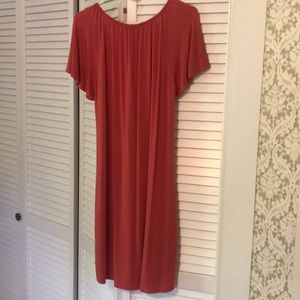 Cable & Gauge Dresses - Not your average dress